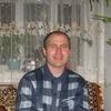 Ваня, 46, г.Бричаны