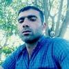 İnqilab, 30, г.Баку