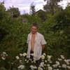 Роман, 33, г.Алматы (Алма-Ата)