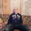 Егор, 28, г.Барановичи