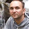 Алексей, 34, г.Одесса