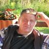 Aleksandr, 62, г.Таллин