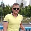 Мирослав, 33, г.Братислава