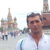 Сергей, 40, г.Верхняя Тура
