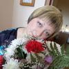 Наталья, 31, г.Арти