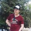 Денис, 33, г.Ессентуки