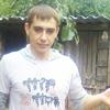 Толик, 31, г.Селидово