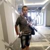 Сергей, 37, г.Воркута