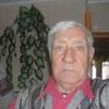 jora, 72, г.Павлоград