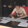 ARS, 28, г.Abovyan