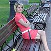 Наталья, 39, г.Среднеуральск