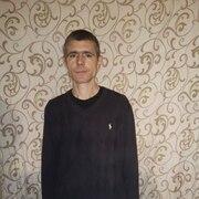 Толя 36 Киев