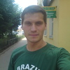 Алексей, 37, г.Мурманск