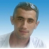 Давид, 34, г.Армавир