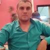 Рашад Мамедов, 28, г.Нижневартовск