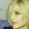 Елеонора, 36, г.Хмельницкий