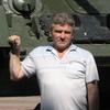 Юрий, 53, г.Энергодар