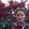 iana, 29, г.Trento