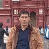 Jasur Allaberganov, 39, г.Тулун