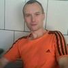 Петр, 41, г.Абинск