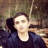 Арм, 20, г.Ереван