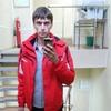 игорь, 33, г.Шилово