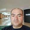 ULVI, 39, г.Баку