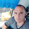 иван, 33, г.Тулун