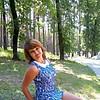 Светлана, 42, г.Тутаев