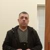Дмитрий, 38, г.Дмитров