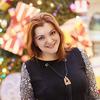 Anna, 29, г.Modena