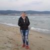 Лана, 49, г.Одесса