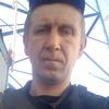 Андрей, 41, г.Сергиев Посад