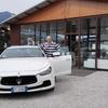 Martin Grick, 48, г.Bolzano-Bozen