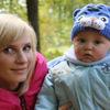 Jurate Monkunaite, 48, г.Вильнюс