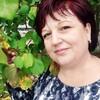 Людмила, 47, г.Херсон