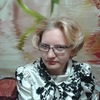 Наталия, 33, г.Тайшет