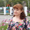 Ирина, 34, г.Барабинск