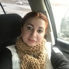 Галина, 42, г.Артем