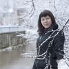 марина яковлева, 38, г.Железногорск-Илимский