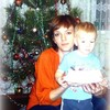Лилия, 28, г.Томаковка