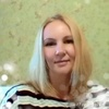 Александра, 36, г.Саратов