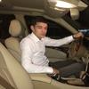 Анвар, 26, г.Ташкент