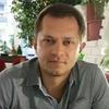 Андрей, 35, г.Кропоткин