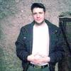 Виктор, 30, г.Приморск