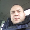 Евгений, 39, г.Новый Уренгой