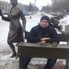 денис, 32, г.Геническ