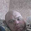 Андрій, 30, г.Николаев