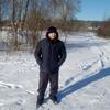 Дмитрий, 41, г.Чегдомын