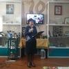 раиса, 56, г.Эрзин